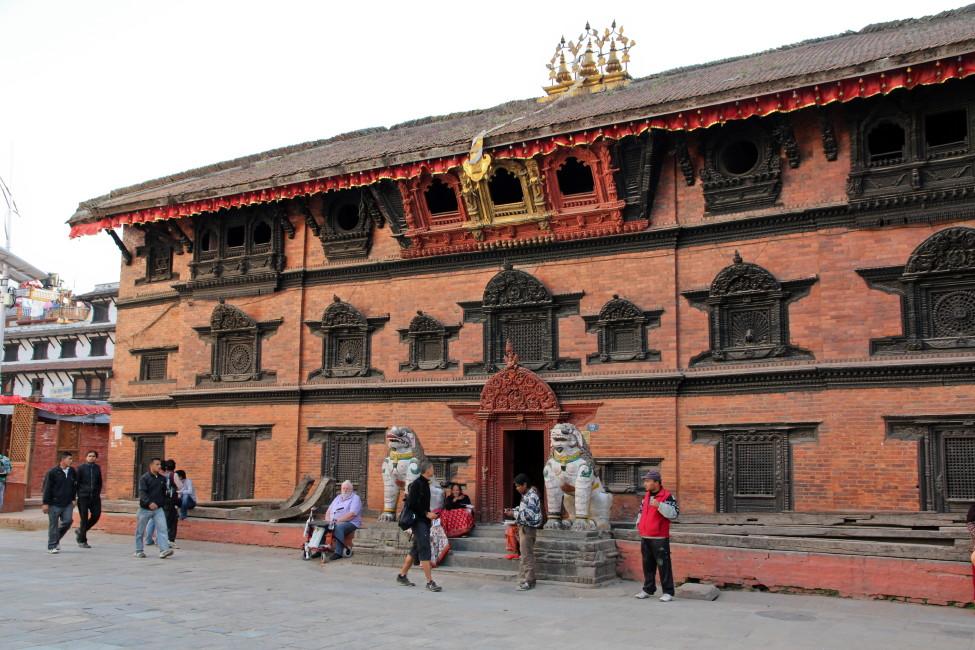 170_nepal_kathmandu_durbar_square